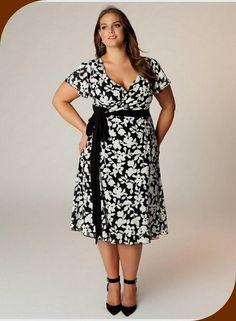 Plus Size Dress Philippines Fashion Maxi Weddingwedding Wearbridesmaid