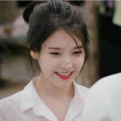The Producer,The Producer Cindy Korean Actresses, Korean Actors, Emo Anime Girl, Iu Fashion, Girl Photo Poses, Little Sisters, K Idols, Korean Singer, Girl Crushes