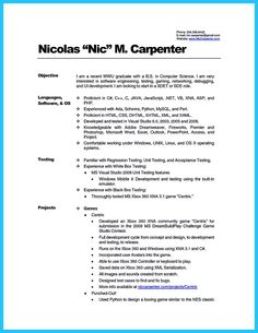 50 Free Microsoft Word Resume Templates for Download | Microsoft word