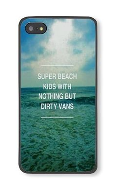 iPhone 5/5S Phone Case DAYIMM Super Beach Kids Hipster Black PC Hard Case for Apple iPhone 5/5S Case DAYIMM? http://www.amazon.com/dp/B017LM0WHA/ref=cm_sw_r_pi_dp_.Xuqwb0ZTDF23