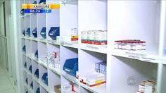 IRAM DE OLIVEIRA - opinião: Conselho Regional de Farmácia denuncia situação…