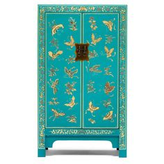 The Nine Schools - Beautiful Chinese and Oriental Furniture Lacquer Furniture, Online Furniture, Painted Furniture, Chinese Furniture, Oriental Furniture, Matt And Blue, Chinese Cabinet, Pine Plywood, Oriental Design