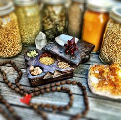 Elements of Ayurveda:::: healing through the senses. Www.sacred-Ayurveda.com #ayurveda #sacredayurveda