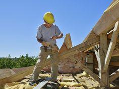 Il 70% del mercato edile è rappresentato dalle ristrutturazioni