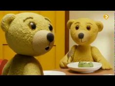 Ludovic De kieskeurige eter - YouTube Pizza Restaurant, Cartoon Kids, Cool Eyes, New Movies, Make You Smile, Old And New, Teddy Bear, Make It Yourself, Film