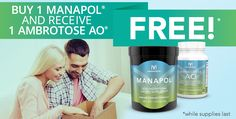 nugent explains the manapol ambrotose ao bogo combo Health Tips For Women, Health And Beauty Tips, Clean Eating Grocery List, Insurance Ads, Healthy Snacks For Adults, Workplace Safety, Healthy Living Quotes, Motivational Pictures, Health Eating