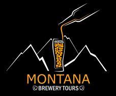 66 best missoula montana images on pinterest montana big sky breweries destination missoula malvernweather Images