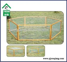 Outdoor Folding Wire Mesh Rabbit House Cage Hutch - Buy Wire Rabbit House Sale,Metal Wire Rabbit House,Folding Rabbit House Product on Alibaba.com