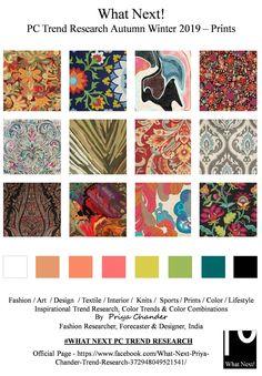 #Fashion #prints #AW19 #autumnwinter2019 #winterprints #fashionista #NYFW #LFW #PFW #MFW #fashionweek #fashionforecast #fashiontrends #menswear #womenswear #kidswear #textiles #colorforecast #tendencias #fashionindustry #mensfashion #fabricprints #fashionresearch #fashionprints #FW19 #fashioninfluencer #Inverno2019 #fashiondesigner #fashionresearch #homedecor #fashionfabrics #foodnetwork #fashionprints #ADcampaign #interiors #fashiontrends #colorforecast #Autumnwinter