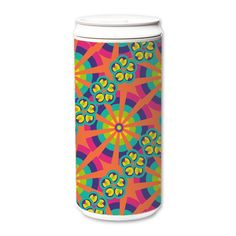 Eco Can Plus 450ml