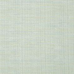 Robert Allen Contract drapeable tonal textures fabric Nyanko | Water