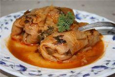 Голубцы с мясом грибами и овощами https://www.youtube.com/channel/UCjMiTUU8GUDaam2P7xDDNBg