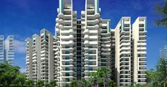 Ajnara Grand Heritage by Ajnara India Ltd is located in Sector-74 Noida. Designed keeping in mind an economic budget yet zero compromise with quality. Ajnara Grand Heritage offers the choice of Apartment that are meticulously designed and exclusively planned with world class amenities.