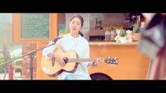 She is just wonderful! 박신혜  Park Shin Hye 마이디어 My Dear (부제: 꽃) MV