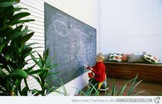 Legler Klettergerüst Für Drinnen : 56 best draußen spielen!! images on pinterest outdoor play toy