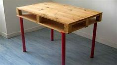 Image Search Results for wood pallets diy