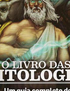 #ClippedOnIssuu from Revista Superinteressante - Ed. Especial - O Livro das Mitologias