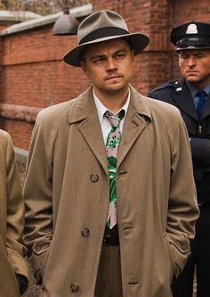 If you're a big fan of Shutter Island, we've hand-picked seven movies ranging from indie films to sci-fi thrillers that are a lot like Shutter Island, for your viewing pleasure. Stephen King Film, Seven Movie, Movie To Watch List, Watch Movies, Island Movies, Mystery Film, Netflix Movies, Watch Netflix, Indie Films