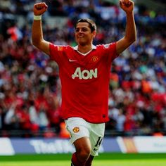 Manchester United Soccer, Soccer Kits, Man United, Best Player, Soccer Players, Cute Guys, How To Look Better, The Unit, Football
