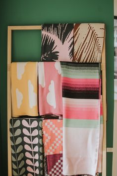 Cotton printed towels wholesale manufacturers in India  #Cotton #printed #towel #wholesale #manufacturers #suppliers #exporters #India White Clothing Rack, Luxury Towels, Nordic Home, Nail Fungus, Scandi Style, Weighted Blanket, Cotton Towels, Home Organization, House Warming