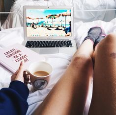 All cozied with coffee and books. #Romance #Coffee #Cozy