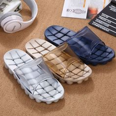 Home shoes clarks unisex slipper home bathroom indoor comfortable fashion slip on shoes #handmade #home #shoes #home #and #away #shoes #nba #2k15 #home #shows #on #hgtv #homegrown #shoes