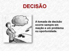 Ao longo da nossa vida temos de tomar decisões importantes, sendo que, todas elas têm a sua importância e ocasião própria ...Ler artigo Aqui em: http://www.luispatrao.net/blog/a-tua-decis%C3%A3o