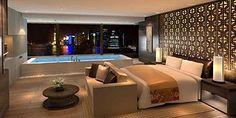 Banyan Tree Hotels e Resorts