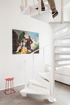 Museo del Prado  http://www.ixxidesign.com/producten/beeldenbank/kunst/prado  #IXXI #interior #inspiration #design #prado #madrid #interieur #inspiratie #kunst #art #walldecoration #muurdecoratie #wanddecoratie
