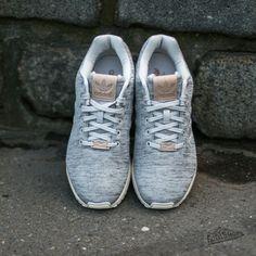 Adidasrunning en Pinterest ZX flujo, Adidas y formadores