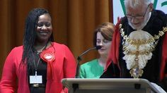 "Jane Ellison, who served as public health minister,defeated by Labour's Marsha de Cordova in Battersea, early morning of 9 June 2017: a result which indicated Labour would win subtantial gains in urban areas which voted ""Remain"" in 2016."