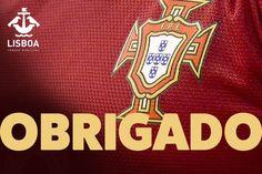Sítio da Câmara Municipal de Lisboa: Portugal é campeão europeu de futebol