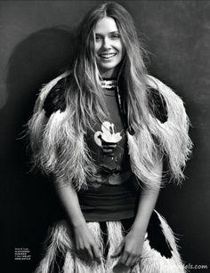 Elizabeth Olsen for Interview Germany (December 2013/January 2014) - http://qpmodels.com/celebrity/elizabeth-olsen/4674-elizabeth-olsen-for-interview-germany-december-2013-january-2014.html
