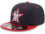 Find the New York Mets New Era Navy/Red New Era MLB 2014 AC July 4th Stars & Stripes 59FIFTY Cap & other MLB Gear at Lids.com. From fashion to fan styles, Lids.com has you covered with exclusive gear from your favorite teams.