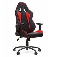 """Résultat de recherche d'images pour """"fauteuil gamer"""""""