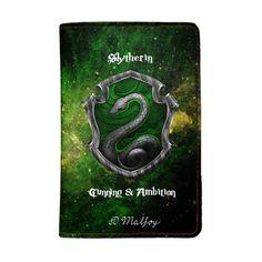 #harrypotter #hogwarts #hermionegranger #slytherin #potterhead #gryffindor #hufflepuff #ronweasley #ravenclaw #dracomalfoy #hp #jkrowling #harrypotterfan #wizardingworld #emmawatson #potter #harrypotteredit #harry #magic #dumbledore #siriusblack #love #severussnape #voldemort #lunalovegood #danielradcliffe #harrypotterworld #fantasticbeasts #ginnyweasley World Map Photo, International Passport, Travel Accessories For Men, Water Color World Map, And So The Adventure Begins, Passport Cover, Ravenclaw, Leather Craft, Cover Design