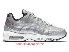 buy sale latest design more photos 11 Best Nike Air Max Shoes images | Nike air max, Nike, Air max