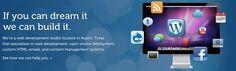 eCommerce Website development Company in Delhi - 24th.in