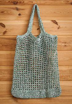 SalixAlba / Sieťovka strakatá zelená Reusable Tote Bags, Handmade, Fashion, Moda, Hand Made, La Mode, Fasion, Fashion Models, Trendy Fashion