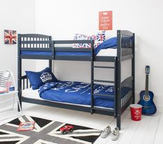 Great New Furniture for Kids ||My Baba Parenting Blog
