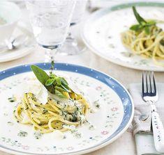 blog ricette dieta chetogenica prima tranche
