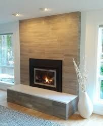Image result for 1970 floating hearth fireplace