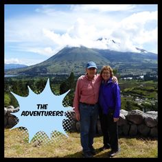 In their 45 years of supporting kids through ChildFund, Joe and Dottie Conforti have sponsored more than a dozen children, uplifted an entire community, and taken two life-changing trips to parts of the world they never thought they'd see. Read their incredible story on our blog! #SupporterAppreciationMonth