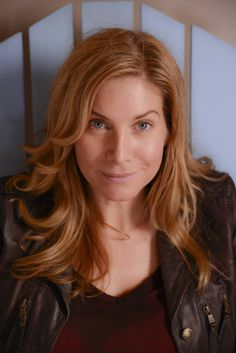 haircuts 50 year 45 best elizabeth mitchell images on elizabeth 5509