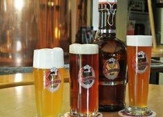 Steinbach Bräu – Erlangen / Franken-Brauerei-Empfehlung auf www.dinnerunddrinks.com