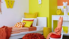 I want to have someone come paint my home. My wife really wants to paint stripes in our daughter's room. She wants this professionally done so that she doesn't mess up. Exterior Colors, Exterior Paint, Painting Accessories, Visual Merchandising Displays, Paint Brands, Paint Stripes, Daughters Room, Of Wallpaper, Store Design