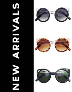 New collection of the hottest trend this season and amazingly versatile frames that you will love now available! www.glamcoutureboutique.com #newarrivals #fashiontruck #mobiletruck #mobileboutique #shopthetruck # westopyoushop #glamcoutureboutique