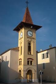 my place- Cagnes sur Mer Saint Martin Vesubie, Provence, Monaco, Cagnes Sur Mer, Cap D Antibes, Juan Les Pins, Villefranche Sur Mer, Chapelle, French Riviera