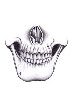 skull hand tattoo ~ skull hand tattoo - skull hand tattoo for women - skull hand tattoo men - skull hand tattoos for guys - skull hand tattoo stencil - skull hand tattoo design - skull hand tattoo skeletons - skull hand tattoo drawing Skull Hand Tattoo, Hand Tats, Skull Tattoos, Body Art Tattoos, Sleeve Tattoos, Makeup Tattoos, Tattoo Design Drawings, Skull Tattoo Design, Tattoo Sketches