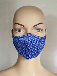 Masca unisex din matase naturala   mascamatase.com Fashion, Shopping, Alcohol, Moda, Fashion Styles, Fashion Illustrations